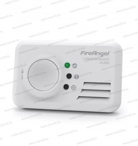 FireAngel_CO-9X_szen-monoxid_erzekelo_7ev_10ev_1
