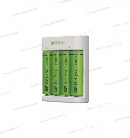 GP-Rycyko-akkumulator-tolto-AA-4db-2000mA-B512414-ceruzaelem-tolto2