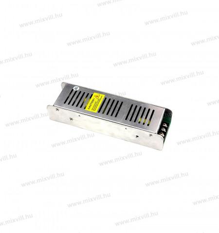 V-tac_SKU-3258-150W-tapegyseg-led-szalag-24V_szabalyozhato