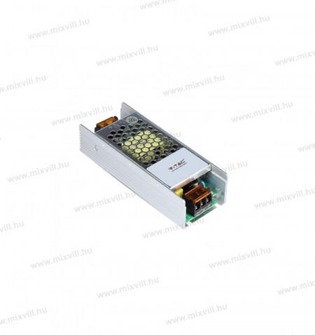V-TAC-SKU-3261-3262-3264-led-tapegyseg-60W-fem-haz-24V-DC