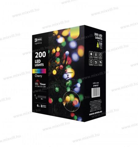 Led-Karacsonyi-fenyfuzer-Cherry-200-led-20m-rgb-szines-kulteri-golyo-led-emos-ZY0912T