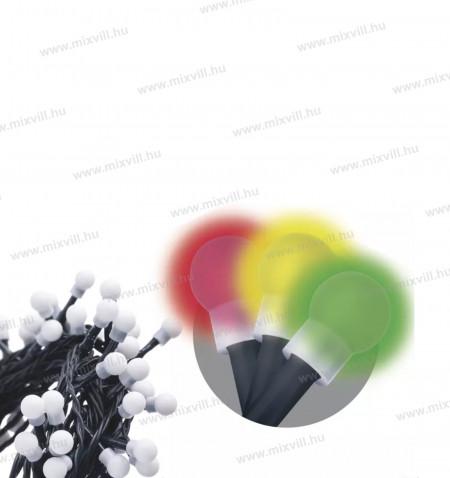Karacsonyi-led-fenyfuzer-fekoracio-300-led-30m-valtakozo-fenyu-kulteri-emos-ZY1610T