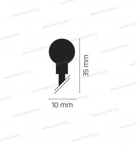 Led-Karacsonyi-fenyfuzer-Cherry-80-led-8m-hideg-feher-kulteri-golyo-led-emos-ZY0901T