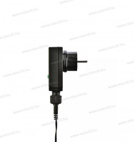 Led-Karacsonyi-fenyfuzer-240-led-24m-hideg-feher-IP44-6W-230V-emos-ZY0805T-