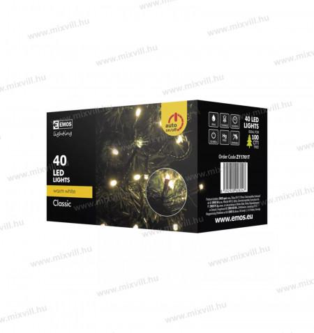 Karacsonyi-led-fenyfuzer-fekoracio-40-led-4m-meleg-feher-kulteri-emos-ZY1610T