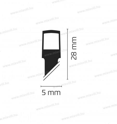 Led-Karacsonyi-fenyfuzer-240-led-24m-hideg-feher-IP44-6W-230V-emos-ZY0805T