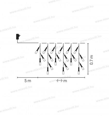 Karacsonyi-led-fenyfuzer-jegcsap-dekoracio-5m-kulteri-emos-ZY1905__