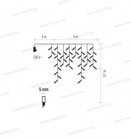 Karacsonyi-led-fenyfuzer-jegcsap-dekoracio-5m-kulteri-emos-ZY1905