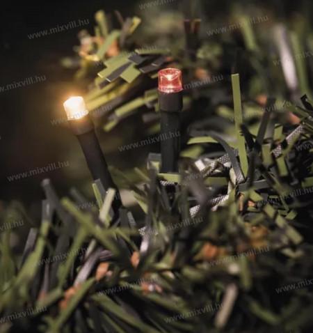 Karacsonyi-led-fenyfuzer-dekoracio-120-led-12-m-kulteri-emos-ZY1908T_