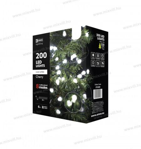 Karacsonyi-led-fenyfuzer-dekoracio-200-led-20m-multifunkcio-kulteri-emos-ZY2028T
