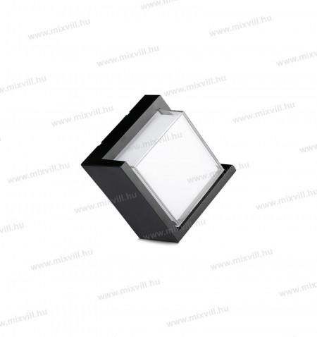 V-TAC-SKU-8540-kulteri-fali-LED-lampa-szogletes-12W-650lm-4000K