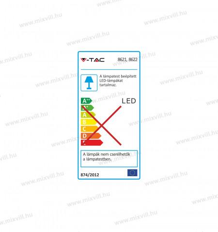 V-TAC-SKU-8621-talajba-sulyesztheto-led-lampa-8W-350lm-4000k-IP67-energia