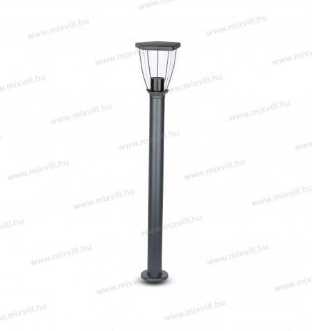 V-TAC-SKU-8629-kerti-allo-lampa-E27-fekete-80cm-IP44