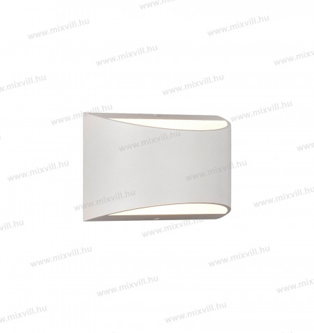 V-TAC-SKU-8683-fali-led-lampa-10W-800lm-feher-IP54
