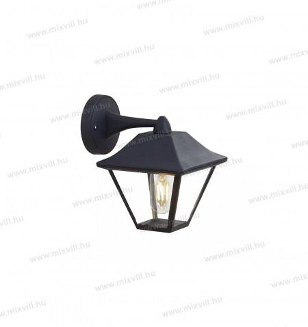 V-TAC-SKU-8686-kulteri-fali-lampa-E27-foglalattal-fekete-IP44