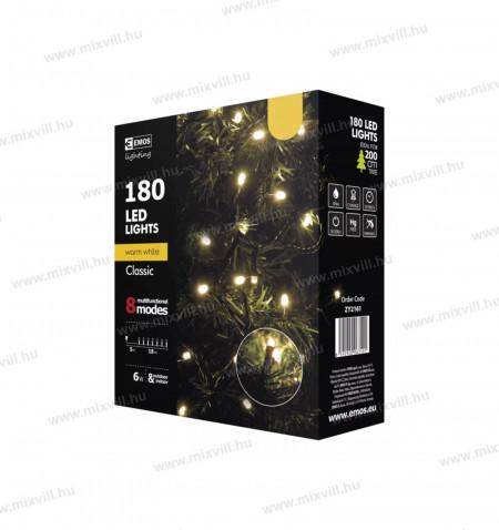 Karacsonyi-Led-dekoracio-fenyfuzer-180-led-18m-meleg-feher-multifunkcios-IP44-3,6W-emos-ZY2161