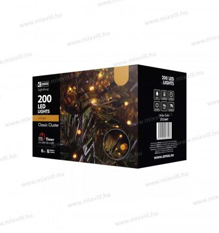 Led-Karacsonyi-fenyfuzer-vintage-classic-200-led-4m-kulteri-led-emos-ZY2184T