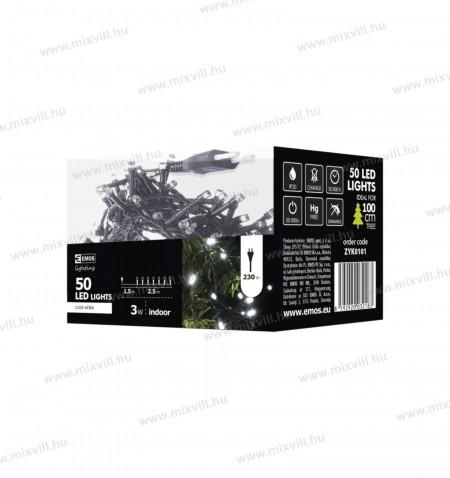Karacsonyifa-led-fenyfuzer-dekoracio-50-led-2,5m-hideg-feher-ZYK0101