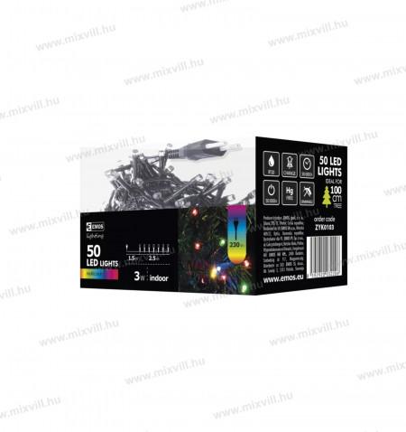 Karacsonyfa-led-ego-50-led-2,5m-multicolor-rgb-szines-IP44-ZYK0103