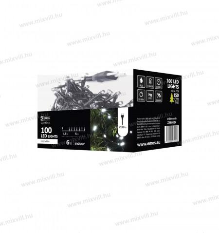 Karacsonyfa-led-fenyfuzer-belteri-dekoracio-100-led-5m-ZYK0104