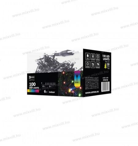Karacsonyfa-led-fenyfuzer-belteri-dekoracio-rgb-szines-100-led-5m-ZYK0106