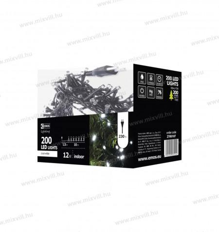 Karacsonyfa-led-fenyfuzer-belteri-dekoracio-hideg-feher-200-led-5m-ZYK0107