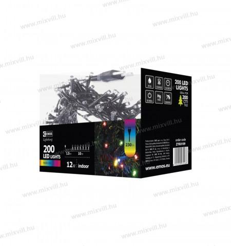 Karacsonyfa-led-fenyfuzer-belteri-dekoracio-rgb-szines-multicolor-200-led-5m-ZYK0109