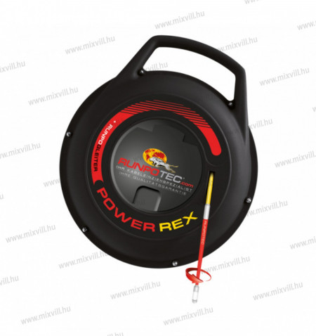 runpotec-power-rex-dobozos-berudalo-40m-atm-3mm-100870-10087