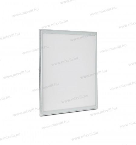 V-TAC-SKU-8087-Led-Panel-45W-IP20-60x60cm-belteri-semleg-feher-4000K