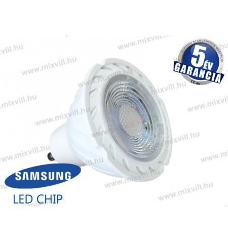 v-tac-sku-165-gu10-spot-led-izzo-lampa