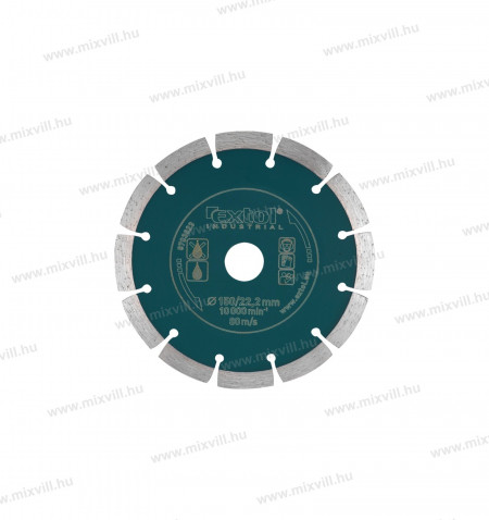 Gyemantvago-ipari-korong-szegmenses-125mm-8703032