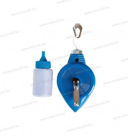 Festozsinor-kicsapozsinor-kretaporral-30m-30ml-fem-haz-mixvill