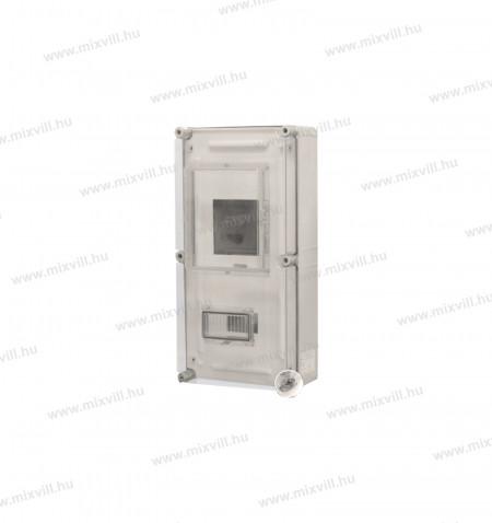 PVT-3060-Fm-80a_elosztoszekreny-6-modul-csatari-plast