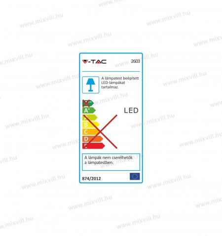 V-TAC-SKU-2603-Led szalagbelteri-dekor-vilagitas-21W-m-2000lm-m-4000K-700LED-energia