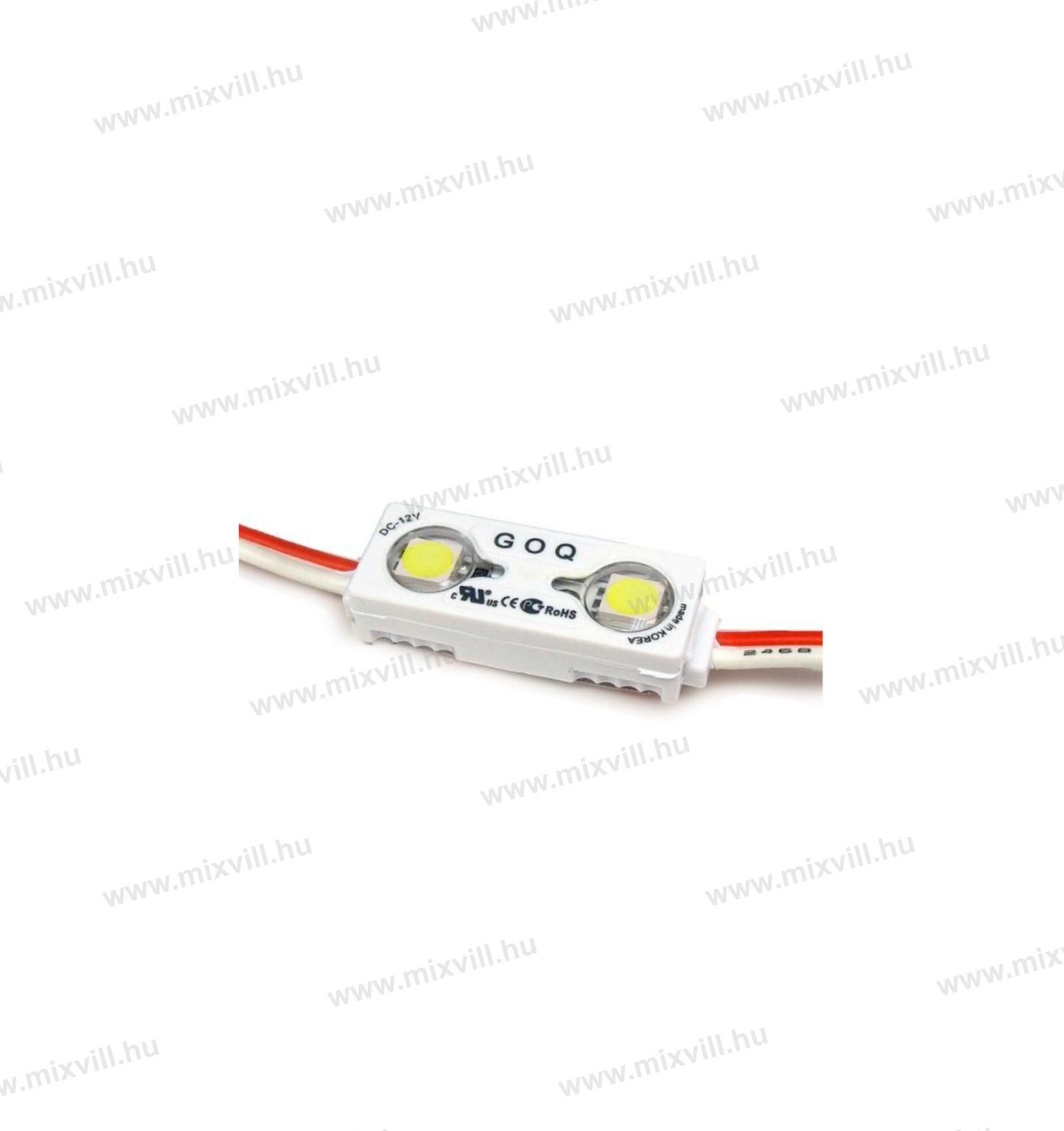 V-TAC-SKU-5630-led-modul-12V-DC-0-72W-66lm-IP68-3200K