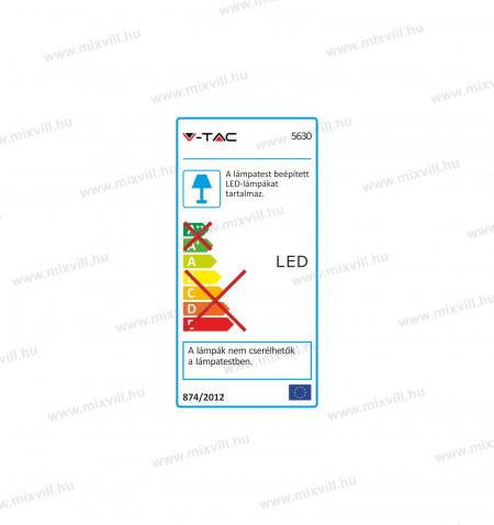 V-TAC-SKU-5630-led-modul-12V-DC-0-72W-66lm-IP68-3200K-energia-mixvill