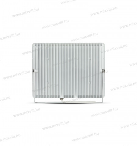 V-TAC-SKU-5968-SMD-LED-reflektor-100W-4000K-termeszetes-feny-8500lm-feher-IP65