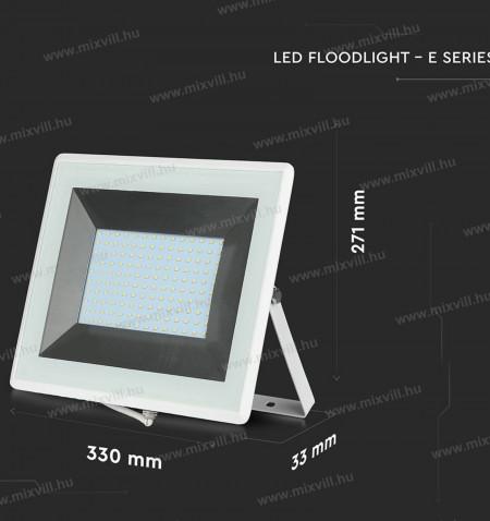 V-TAC-SKU-5968-SMD-LED-reflektor-100W-4000Ksemleges-feher-8500lm-feher-IP65-kulteri2