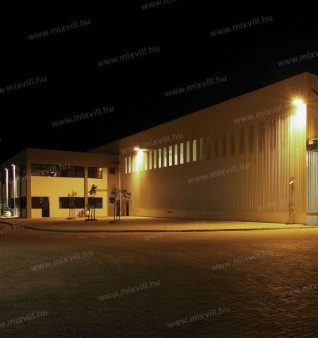 V-TAC-SKU-5968-SMD-LED-reflektor-100W-4000K-eros-fenyu-8500lm-feher-IP65
