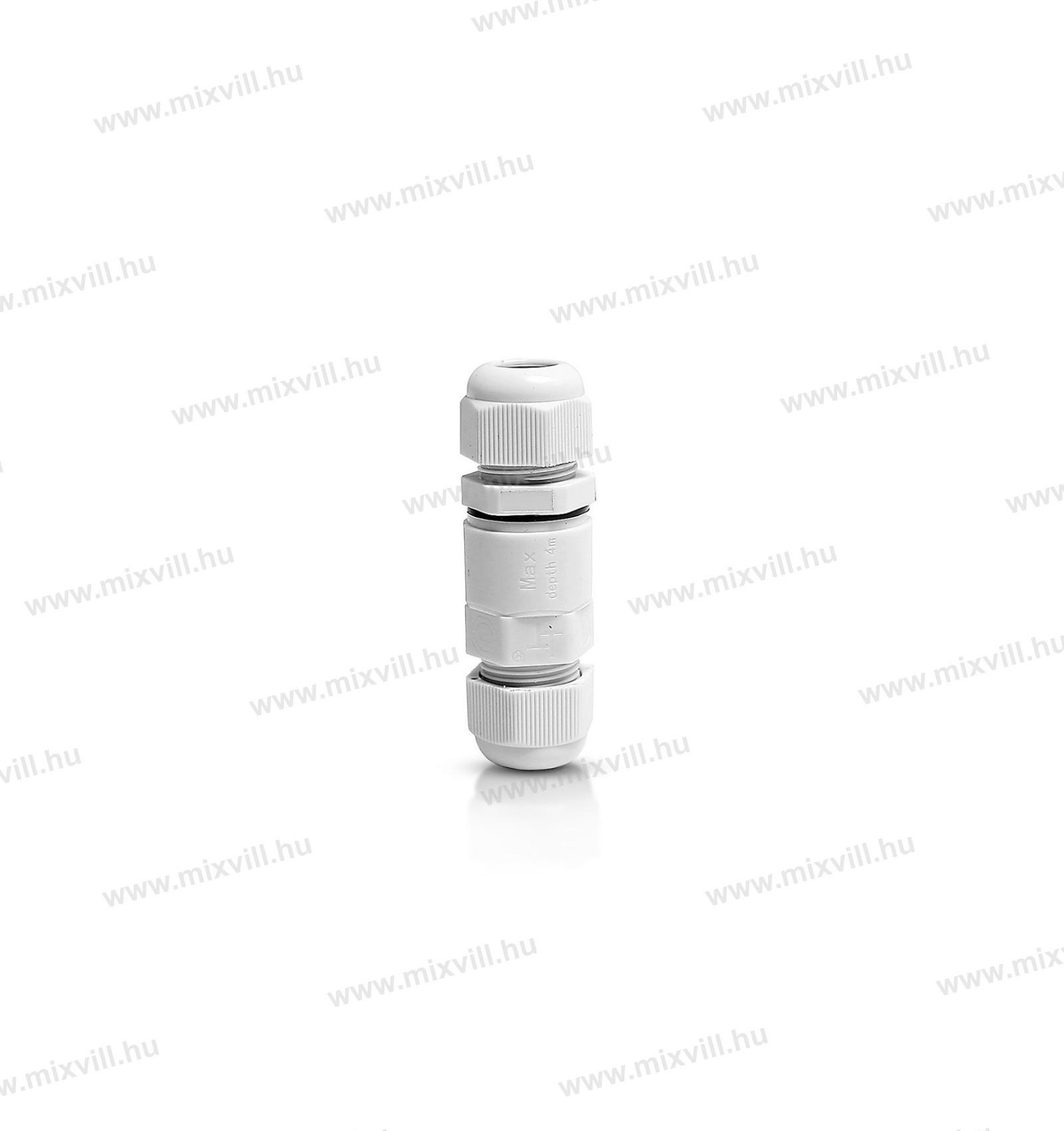 v-tac-sku-5986_kabeltoldo-reflektor-vizmentes-ip68
