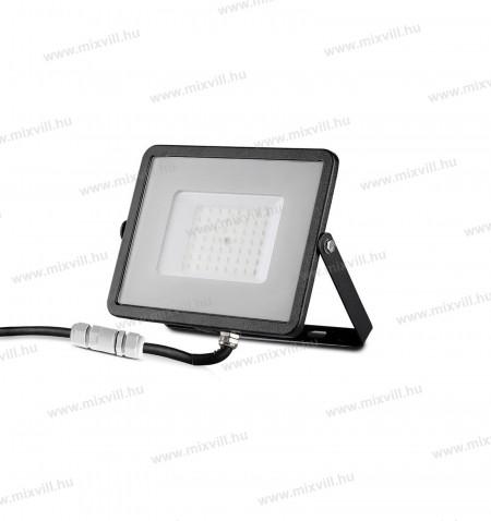 v-tac-sku-5986_kabeltoldo-reflektor-vizmentes-ip68-mixvill