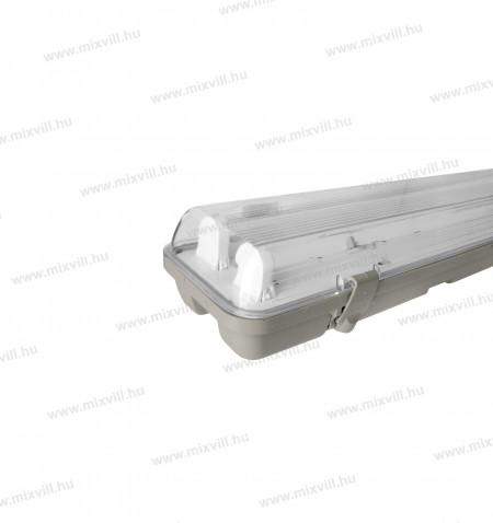 Omu-lighting-ppu2060-ipari-lampatest-ip65-por-es-paramentes-2x10w-60cm-mixvill