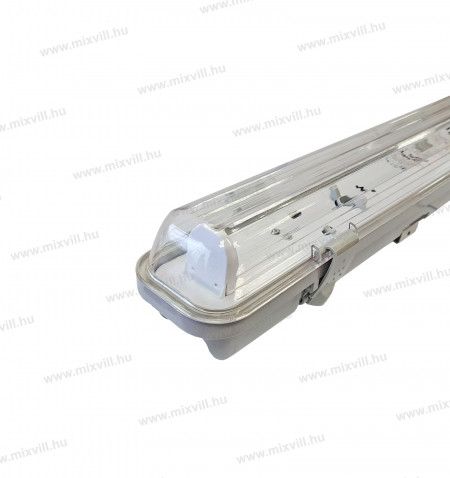 OMU_lighting_IP65_por-es_paramentes_lampatest_PPU1120_120cm_led_fenycso