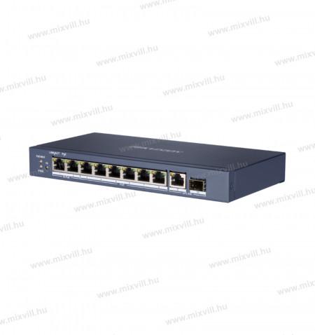 Hikvision DS-3E0510HP-E_kamera_biztinsagtechnika_poe-switch
