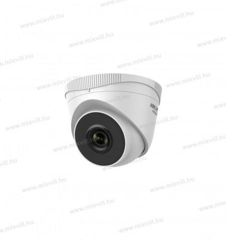 Hikvision-HWI-T221H-2.8mm-2MP-IPC-H.265+-Kulteri-turret