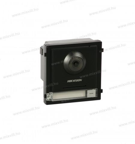 Hikvision-DS-KD8003-IME1-EU-IP-video-kaputelefon-fomodul-kamera-mikrofon-hangszoro