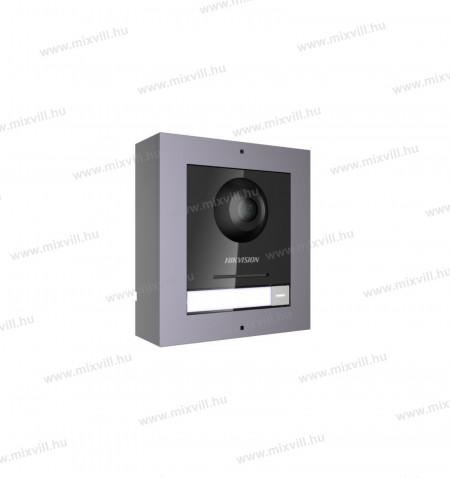 Hikvision-DS-KD8003-IME1-surface-EU-IP-video-kaputelefon-szett-mixvill