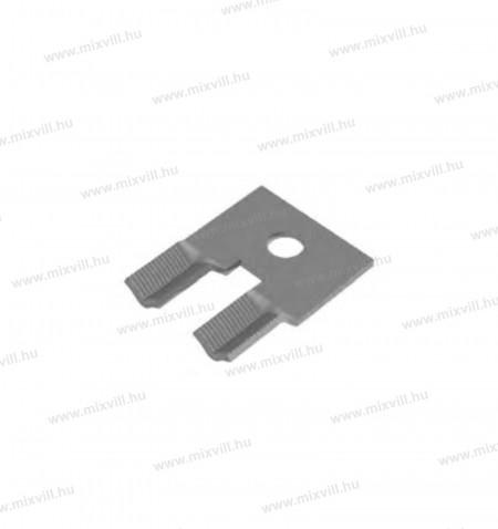 Pronutec-BTVC-BTHC-DUPLA-SARU-V-KENGYELHEZ-NH00-10101139