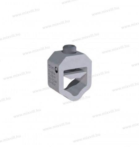 Pronutec-BTVC-BTHC-V-KENGYEL-10-95RE-25-150SE-NH00-10101122-ARS kicsi