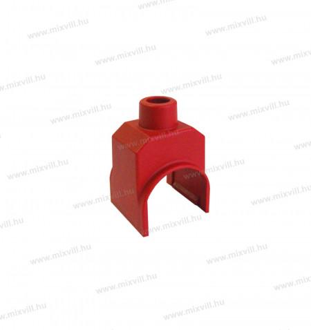 ARS-V-kengyel-szigetelosapka-4380454-Pronutec-BTVC-BTHC-fuggoleges-szakaszolo